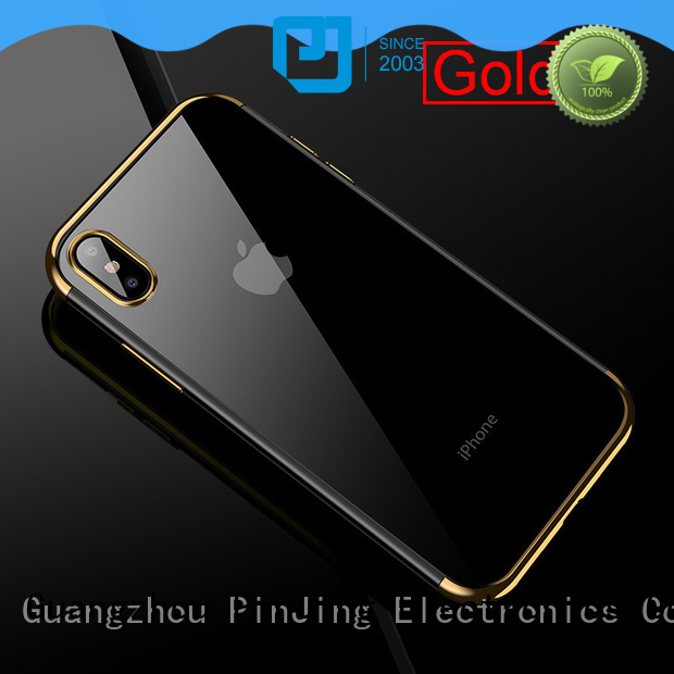 Latest custom iphone x case xr factory for shop