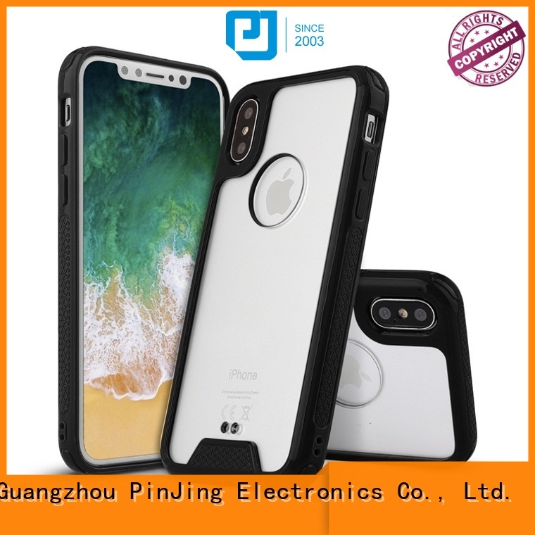 PinJing Electronics cover samsung note 3 phone case manufacturers for iphone