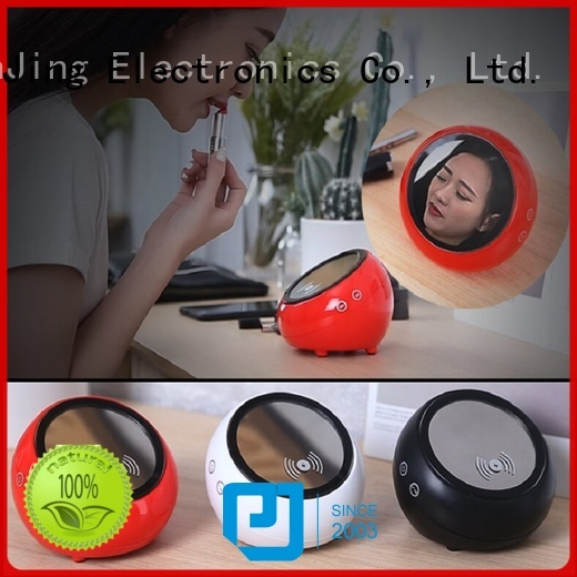 Latest wireless charger iphone car company for mobile phone