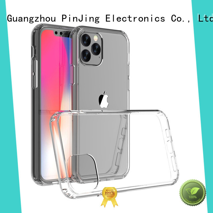 shape samsung galaxy s9+ phone case glitter popsocket for mobile phone