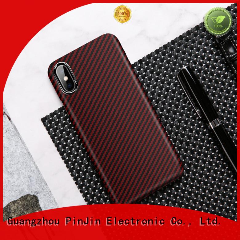 shape samsung galaxy s8 phone case nano phone for shop