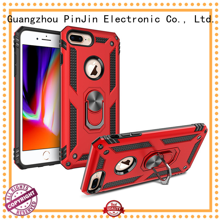 PinJin Electronic quality bape phone case series for mobile phone