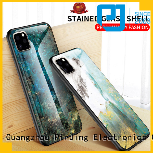 Wholesale samsung galaxy s8 phone case leather company for mobile phone