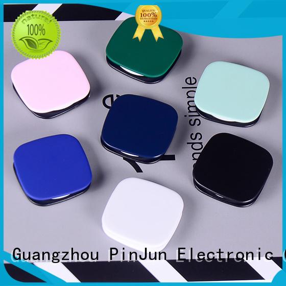 shape 360 rotation phone holder manufacturer for mobile phone