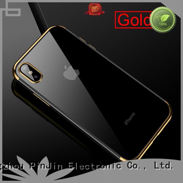 PinJin Electronic popsocket samsung phone case popsocket for shop