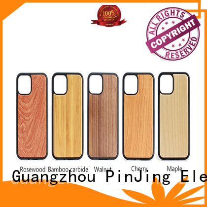 convenience huawei p20 phone case integrated holder for shop