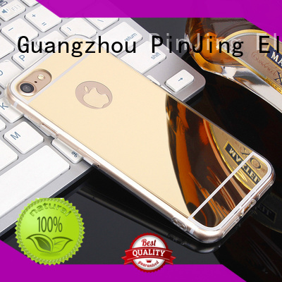 PinJing Electronics antigravity s7 phone case phone for shop
