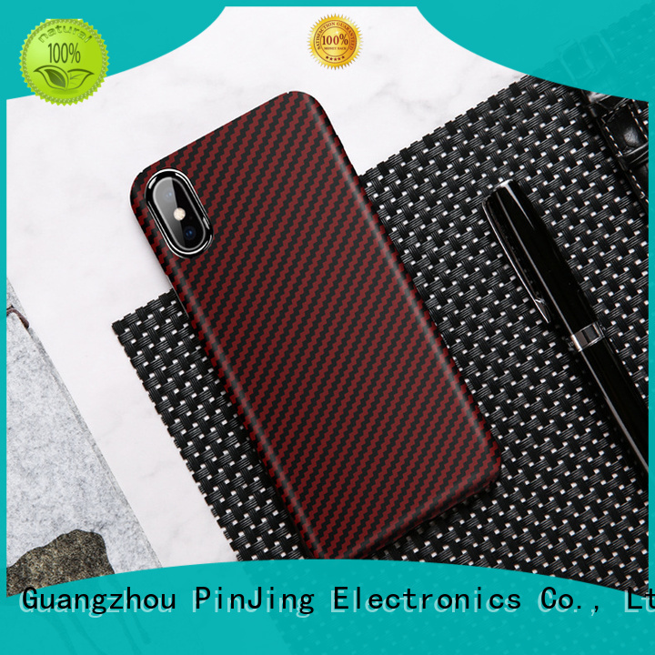 useful huawei p20 phone case smartphone rotation for phone