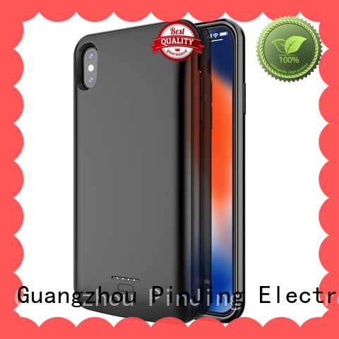 shape huawei p20 phone case dry rotation for shop