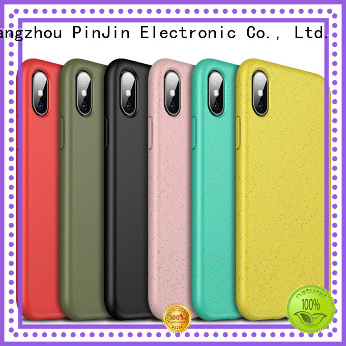 PinJin Electronic iphone adidas phone case holder for shop