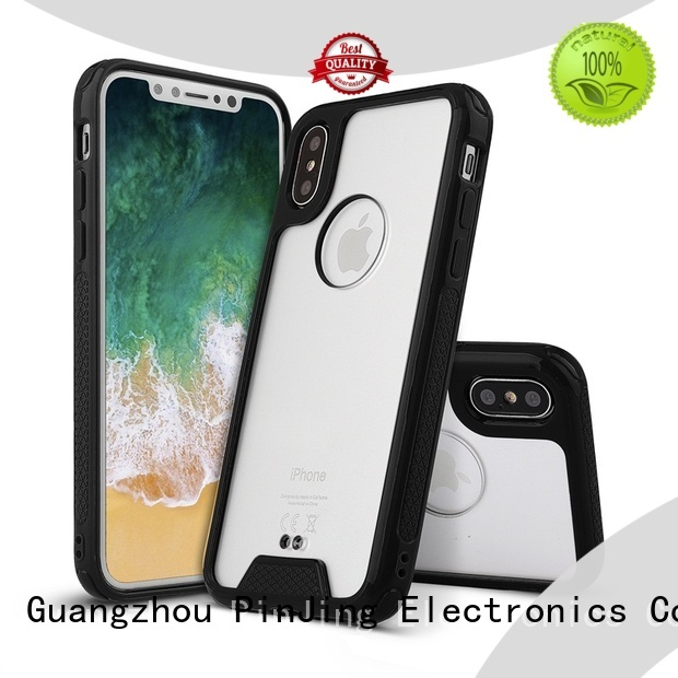 Latest custom iphone xs max case flower Suppliers for phone