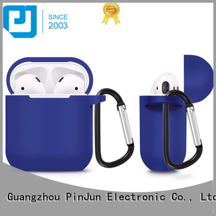 apple airpod case cellphone for phone PinJun Electronic