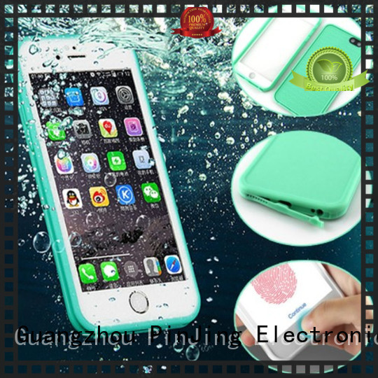 Custom cute phone case tpuhigh manufacturers for iphone
