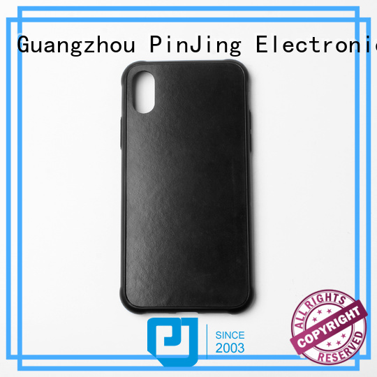 online huawei p20 phone case texture holder for iphone