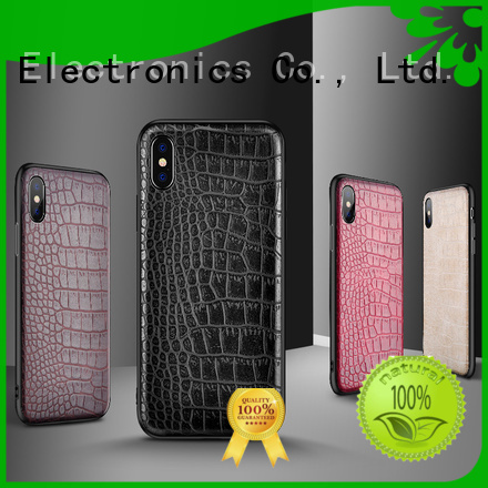 PinJing Electronics Best iphone xr case Suppliers for shop