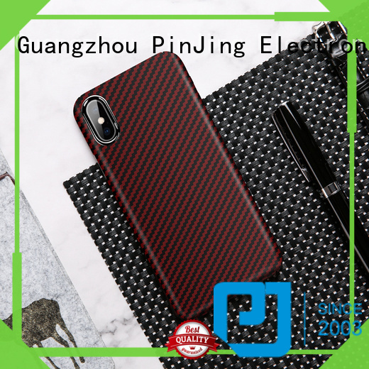 PinJing Electronics convenience phone case for samsung phone for iphone