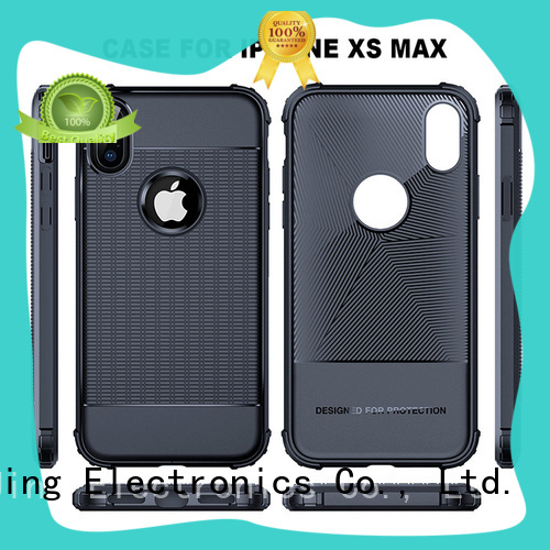PinJing Electronics printing iphone xs max case materials for iphone