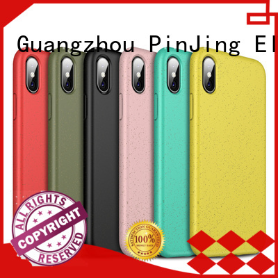 back bling phone case liquid wholesale for shop