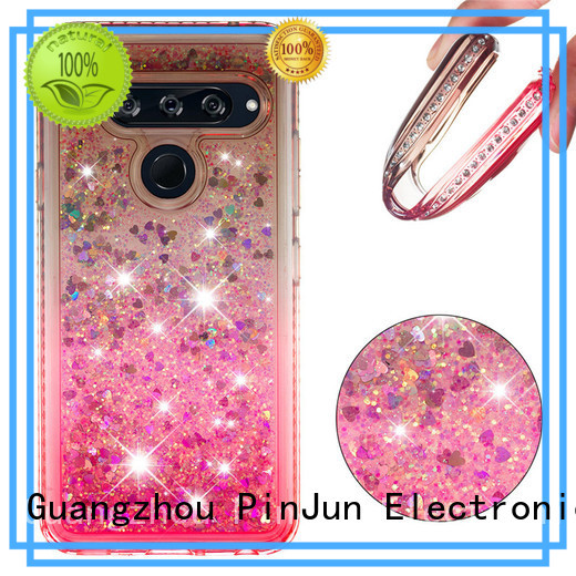 phone case for iphone 6 real for iphone PinJun Electronic