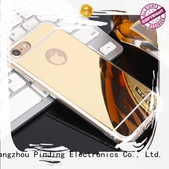 Wholesale huawei p20 pro phone case case Supply for mobile phone