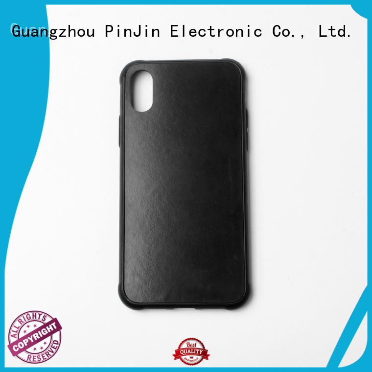 quality phone case silicon engraving series for phone