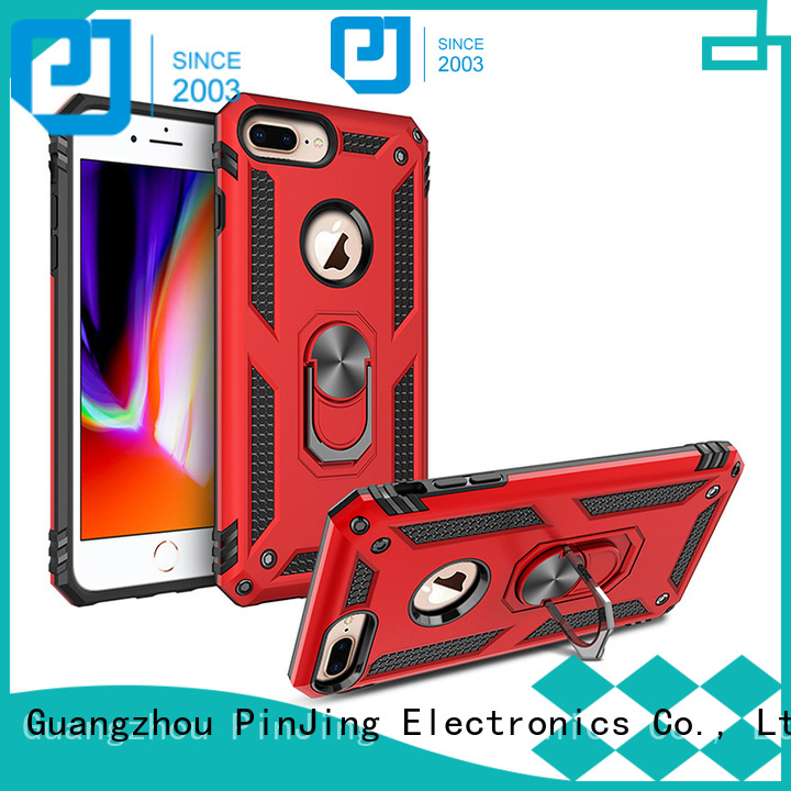 PinJing Electronics 3d phone case silicon wholesale for mobile phone