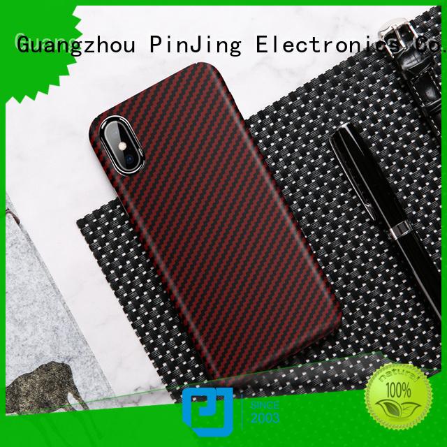 convenience cute phone case antidrop degree for shop