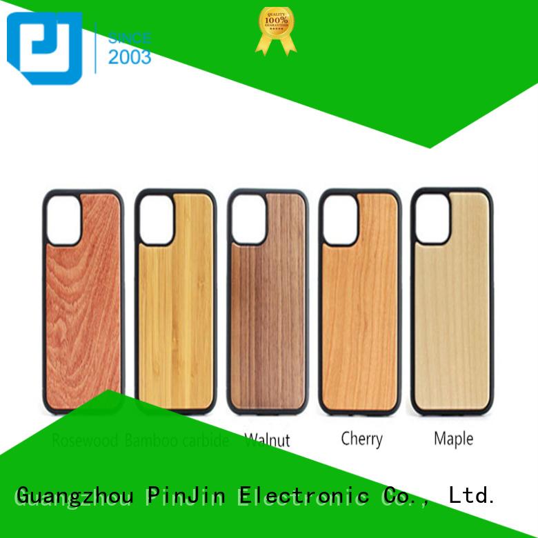 useful huawei p9 lite phone case printing rotation for phone
