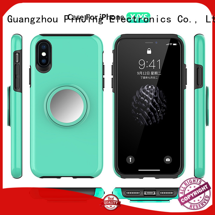 PinJing Electronics mobile phone case for huawei product for shop
