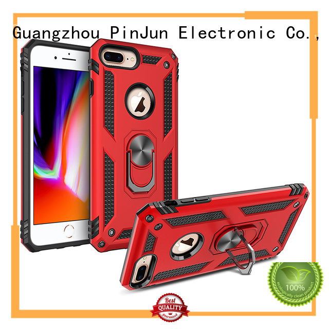 phone phone case silicon tpupc for shop PinJun Electronic