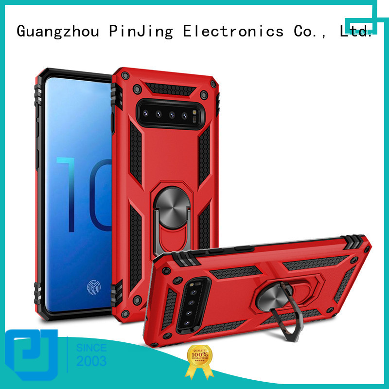 High-quality samsung galaxy note9 phone case phone factory for phone