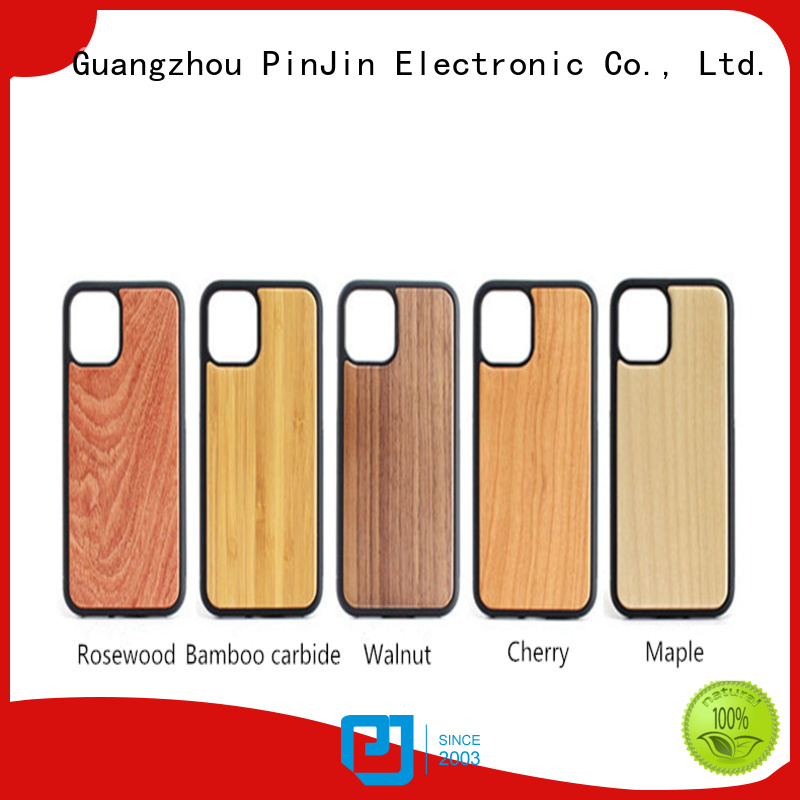 PinJin Electronic convenience disney phone case wholesale for phone