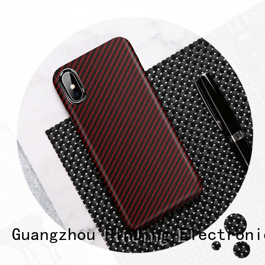 PinJing Electronics online magnetic case for phone manufacturer for phone