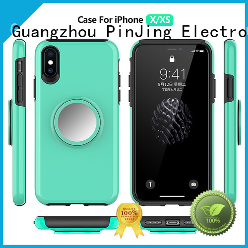 High-quality phone case for huawei biodegradable Suppliers for mobile phone