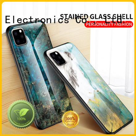 PinJing Electronics Wholesale case for Apple iPhone 11 pro Suppliers for mobile phone