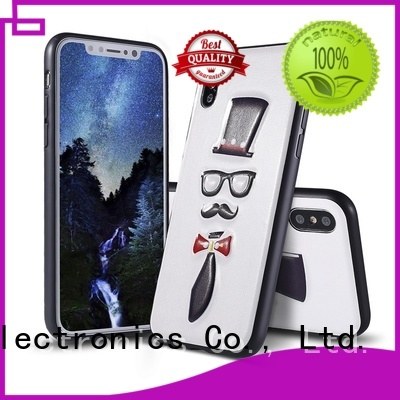 different phone case printer storage degree for iphone