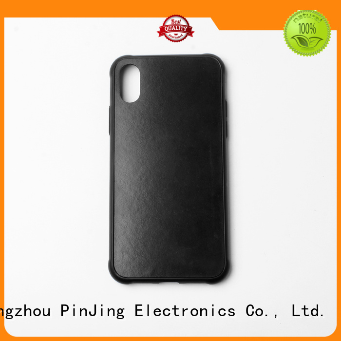 Top samsung galaxy note9 phone case acrylic manufacturers for mobile phone