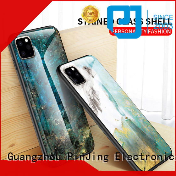 environmentally bespoke iphone 5s case integrated supplier for phone