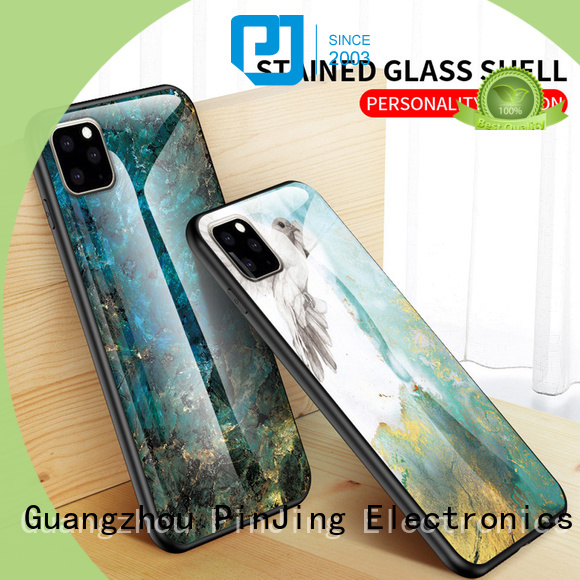 different iphone xs max case adsorption materials for mobile phone