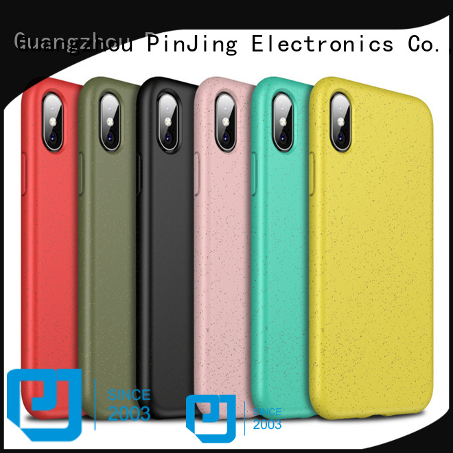 quality lv phone case technology supplier for iphone