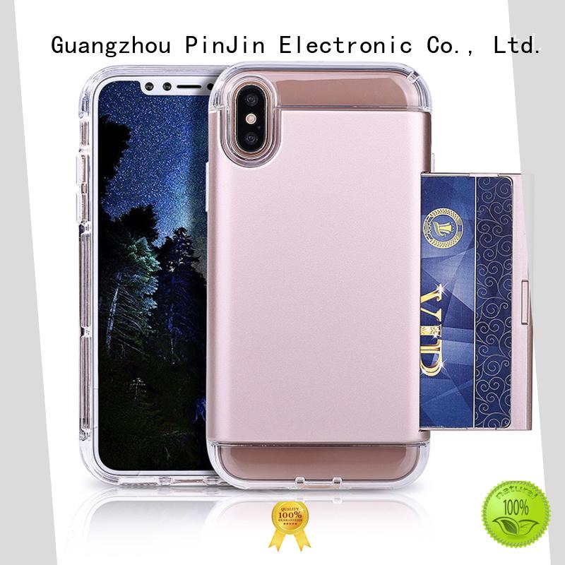 online samsung phone case handmade shape for phone