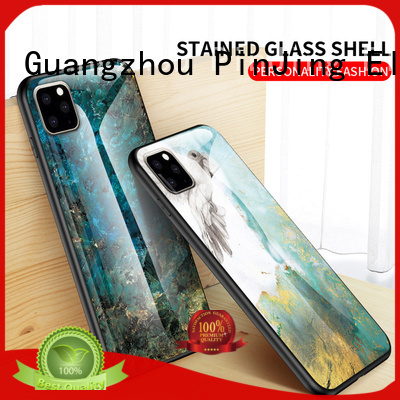 PinJing Electronics Latest iphone 11 phone case company for phone