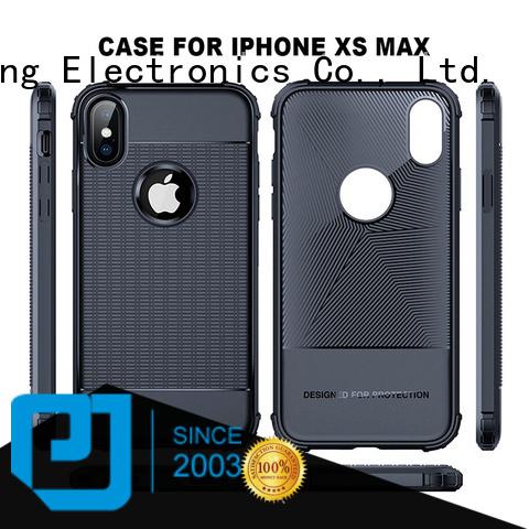 PinJing Electronics tpu case iphone manufacturers for iphone