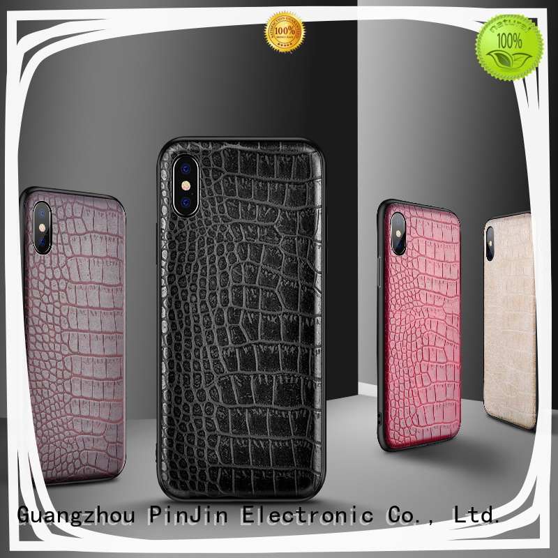 useful phone case for samsung multifunctional phone for phone