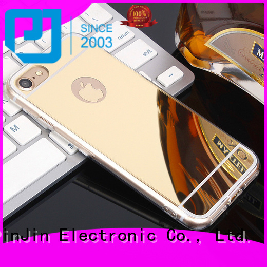 online magnetic phone case imd styles for mobile phone