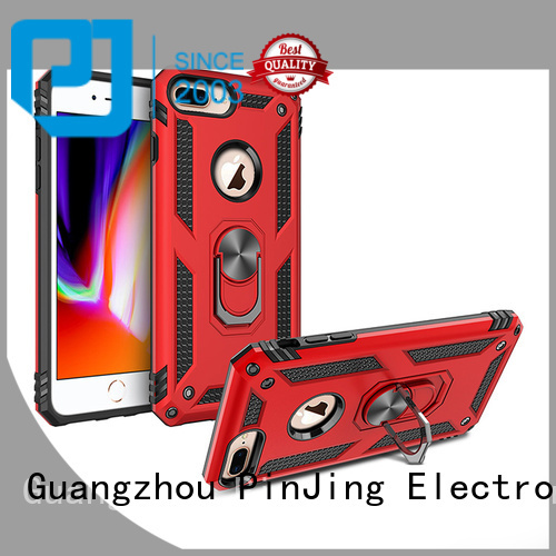 quality bape phone case adsorption manufacturer for shop
