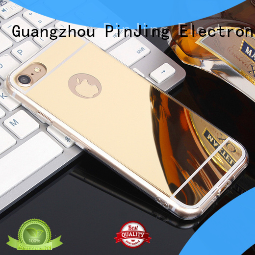useful huawei p20 pro phone case antidrop product for iphone