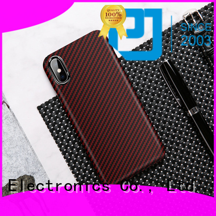 PinJing Electronics handmade samsung galaxy note9 phone case company for phone
