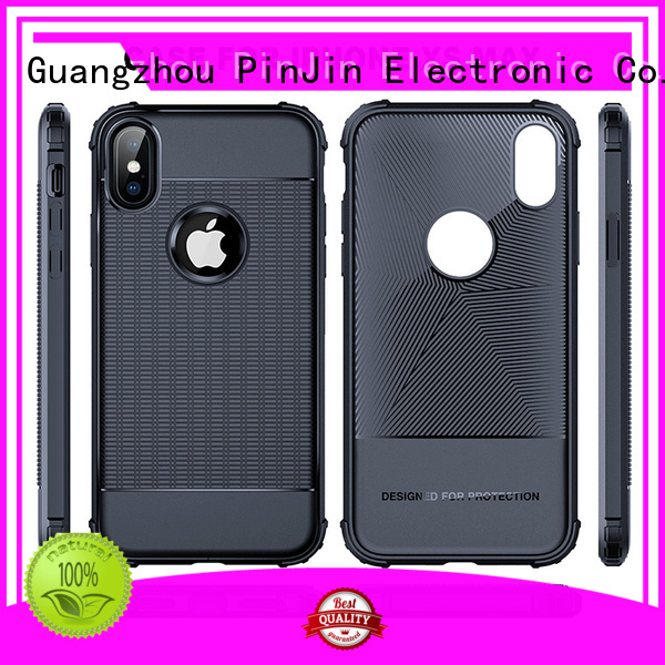 release custom iphone cases battery sale for iphone