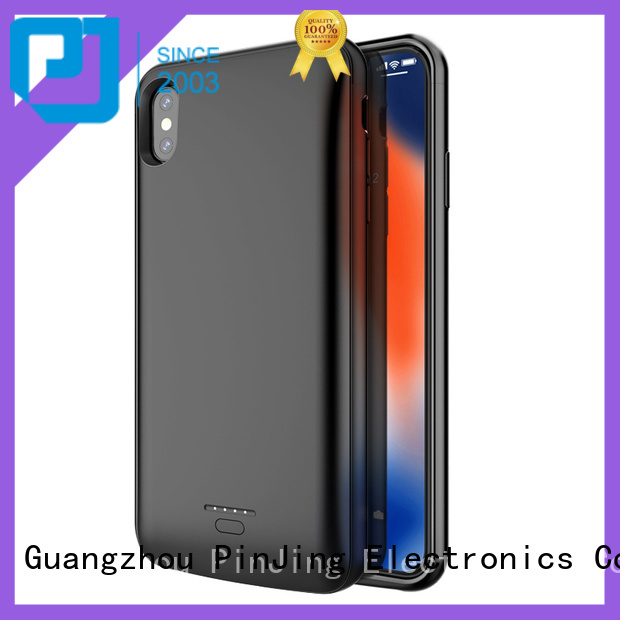Top iphone 6s plus case cover Supply for iphone
